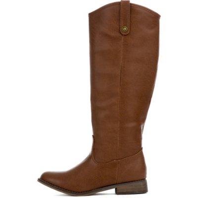 Women's Rider-18 Boot