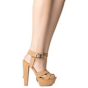 f7c625a636c8 Buy Delicious Shoes for Women