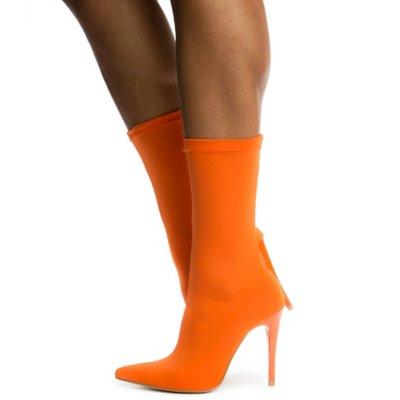 Women's Carreta Booties