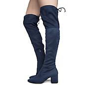 cbc0604a4f4 Women s Peta-21 Thigh High Boots