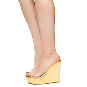 3250d1fe034 Buy Women's Wedge Shoes Online | Cheap Sneaker Wedges at Shiekh Shoes