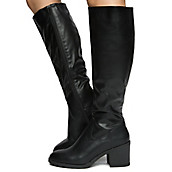 867e8defd9a Women s Louie-17s Knee High Boots