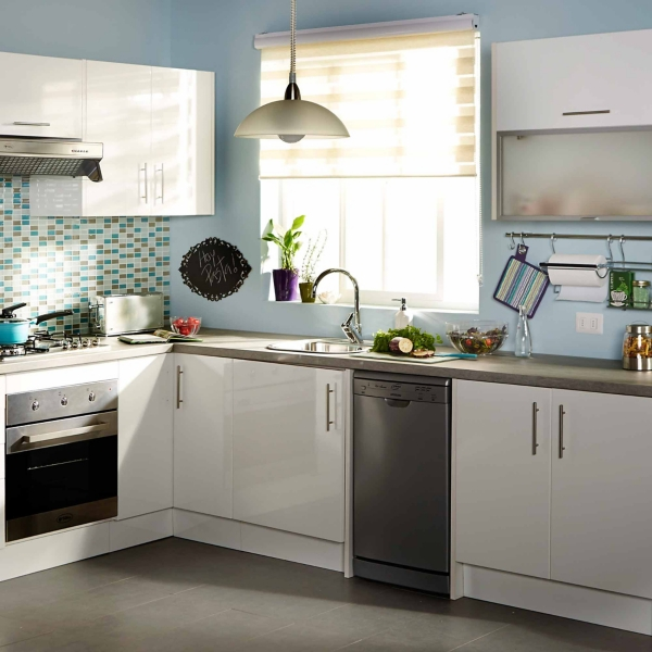 Electrodomésticos de cocina | Sodimac.cl