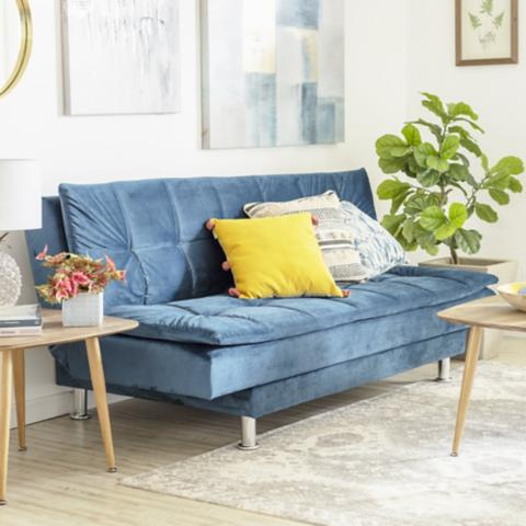 Muebles de Living y Estar