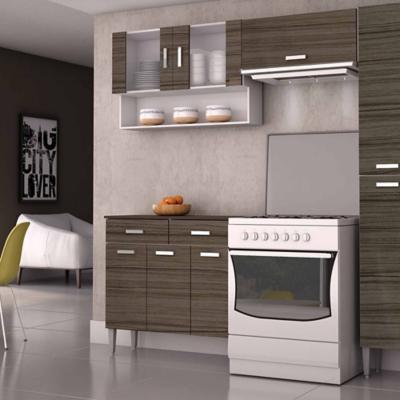 Kits muebles de cocina