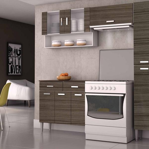 Kits de muebles cocinas | Sodimac.com