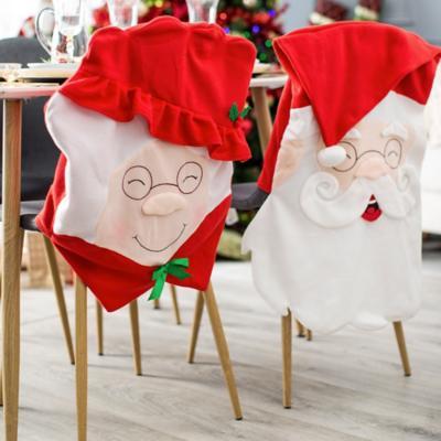 Textil de Navidad