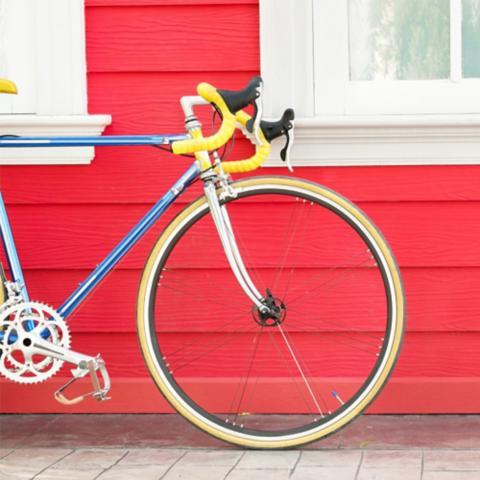 Pista - Bicicletas Ruta