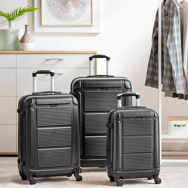 Organización de viaje
