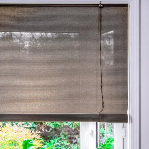 Cortinas Just Home Collection