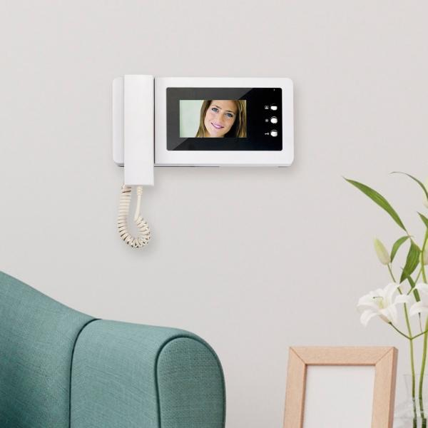 Smart Electrohogar y climatización