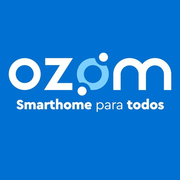 Ecosistema Ozom