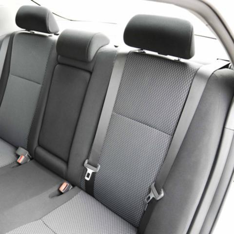 Accesorios de Interior para Autos