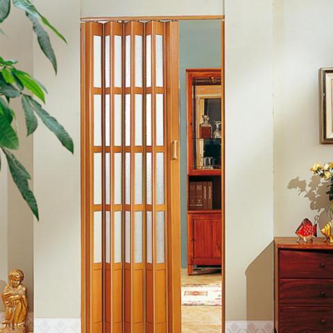 Puertas de Closet y Otras Puertas