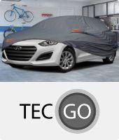 Tec Go