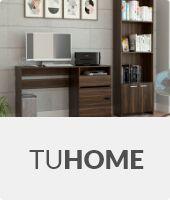 TuHome