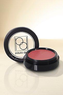 Paula Dorf Cheek Color Cream