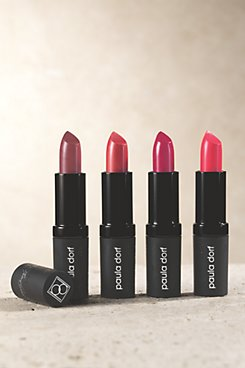 Paula Dorf Lip Color Cream