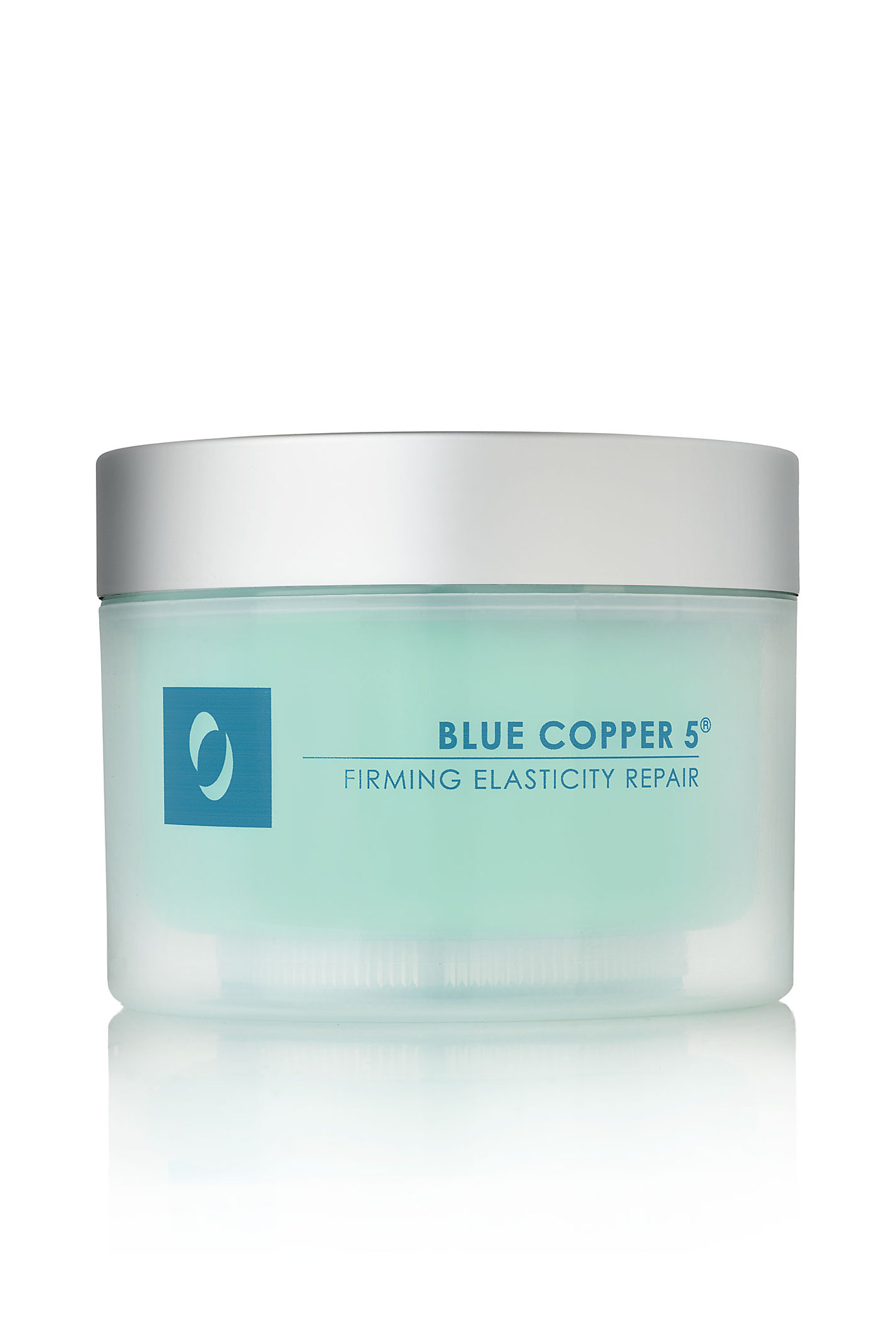 Blue Copper 5 Firming Elasticity Repair