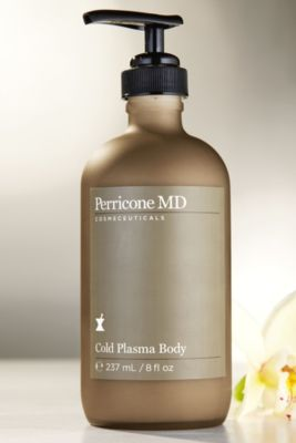 Perricone MD Cold Plasma Body