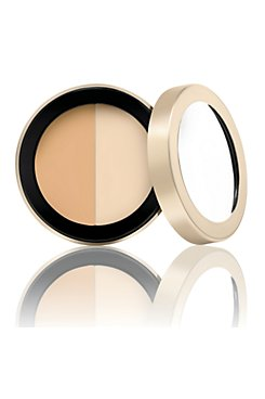 Jane Iredale Circle Delete