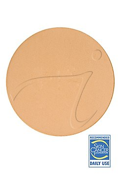 Jane Iredale Pure Pressed Mineral Foundation