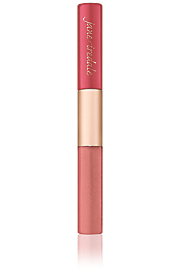 jane iredale lip fixation stain gloss