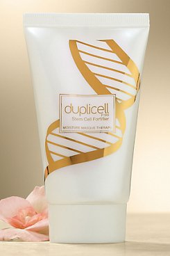 Duplicell Moisture Masque Therapy