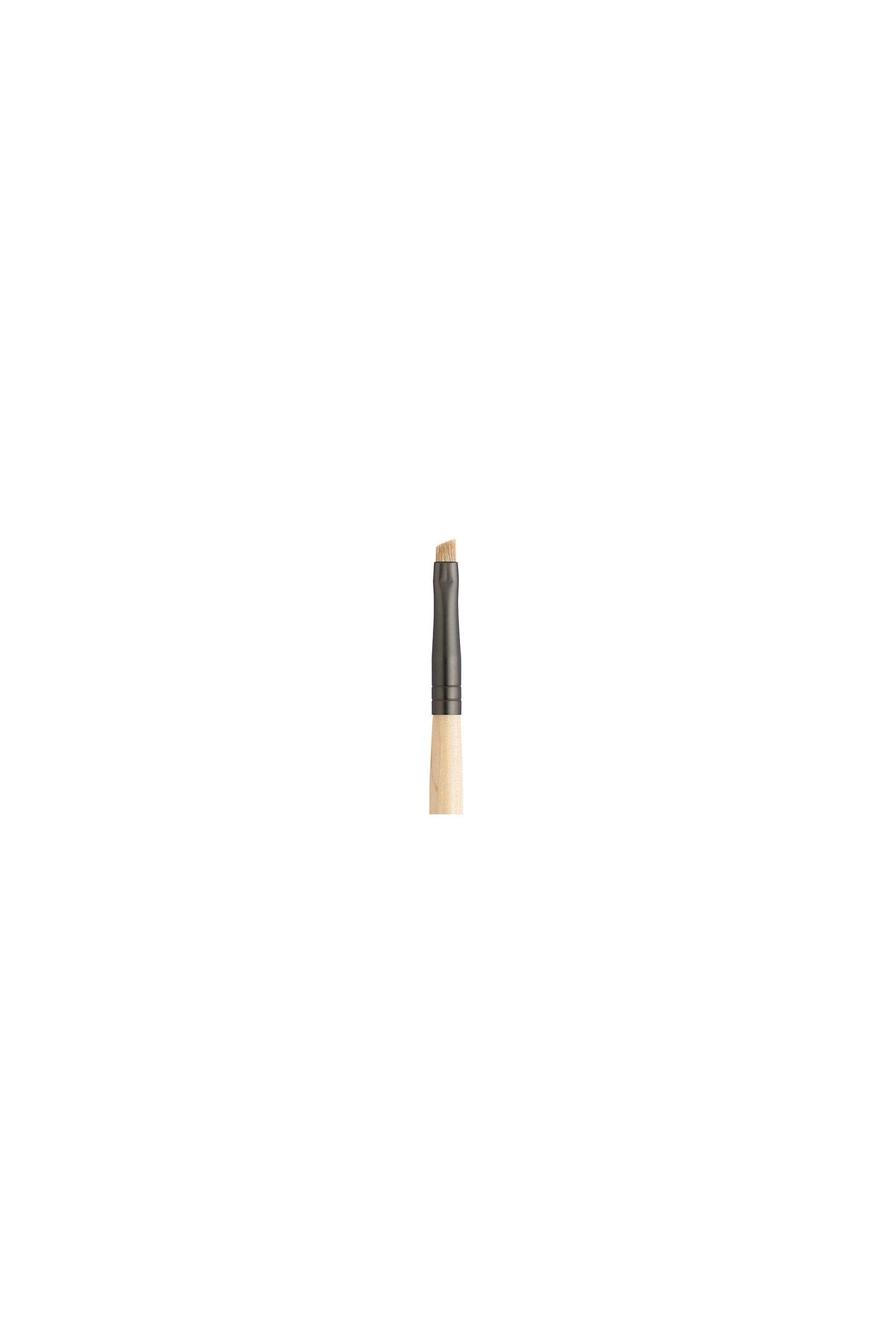 Angle Definer Brush