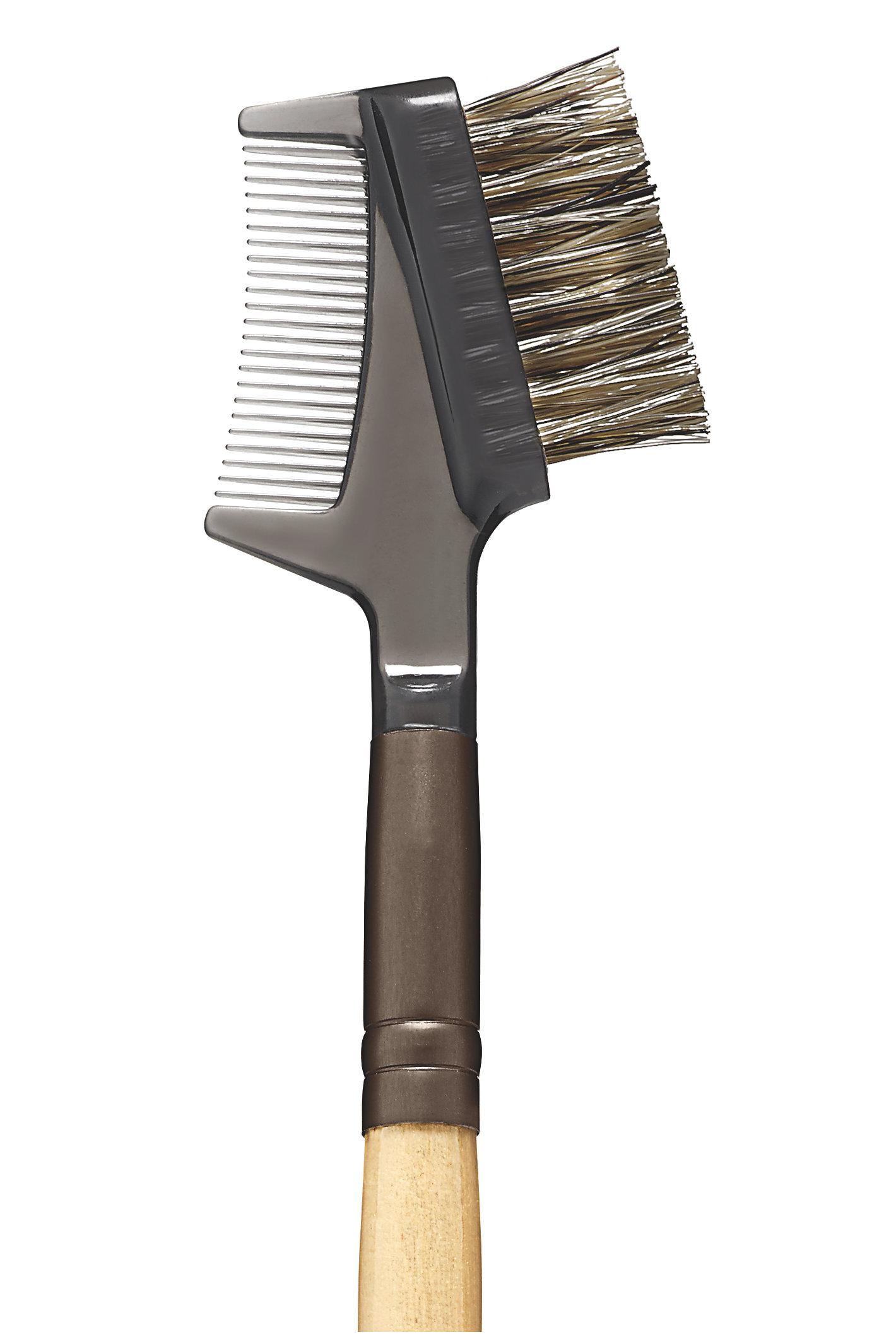 Brow Brush Combo