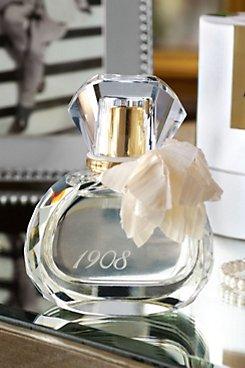1908 Eau de Parfum