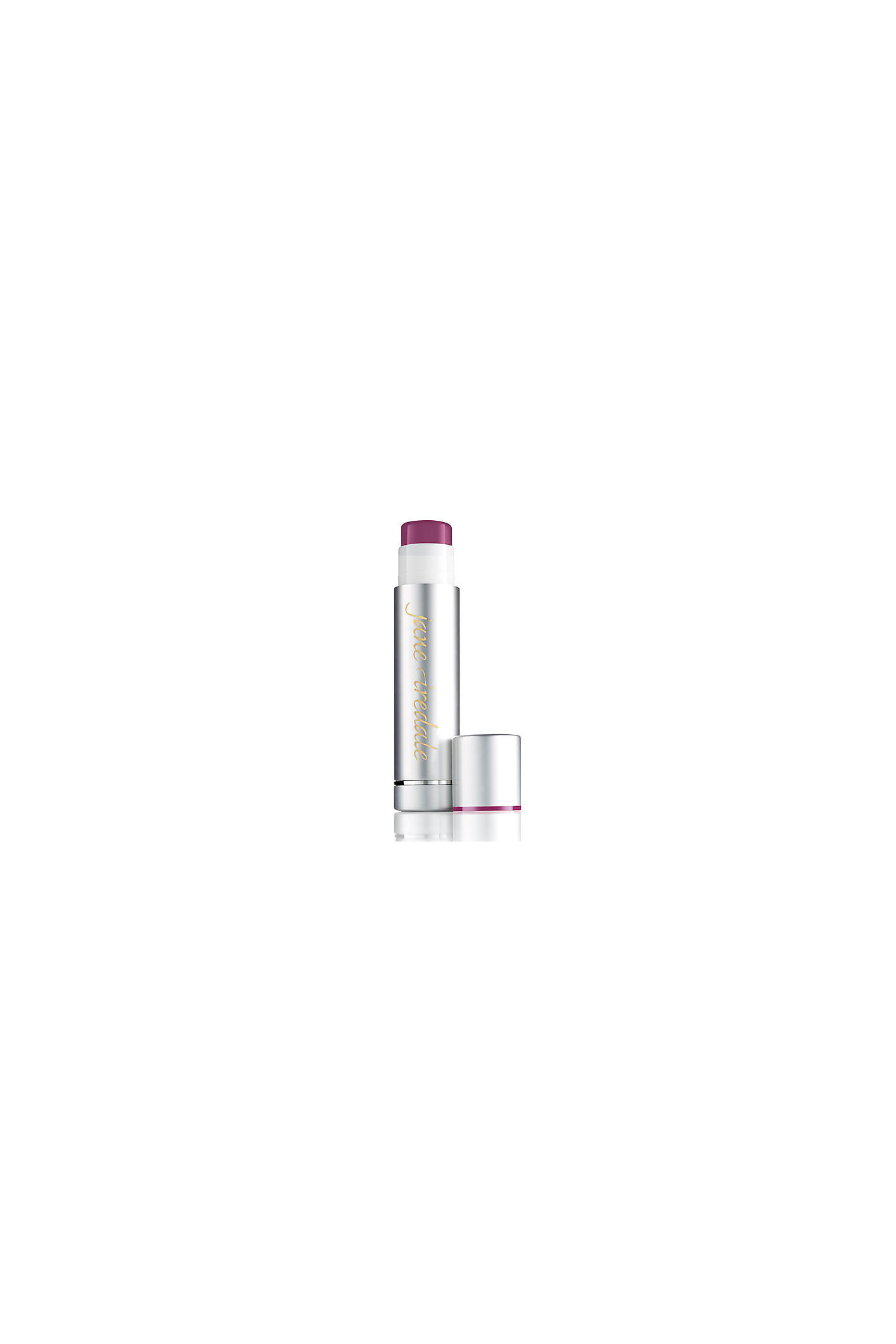 Tinted Lip Drink