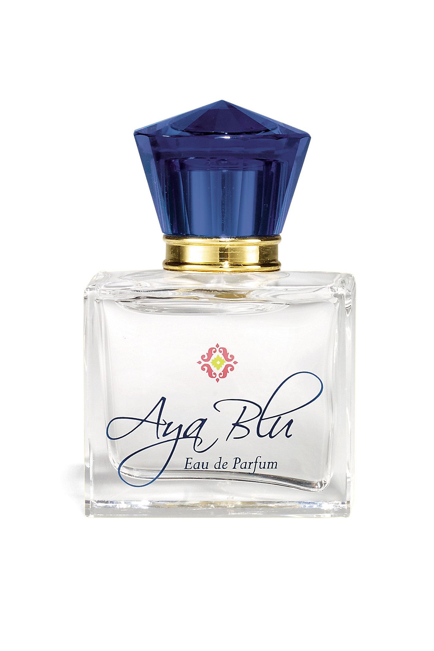 Aya Blu Eau De Parfum