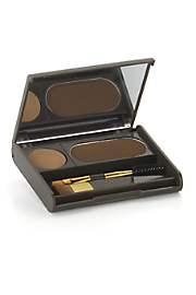 Joan Rivers Beauty on the Go Compact - BLONDE