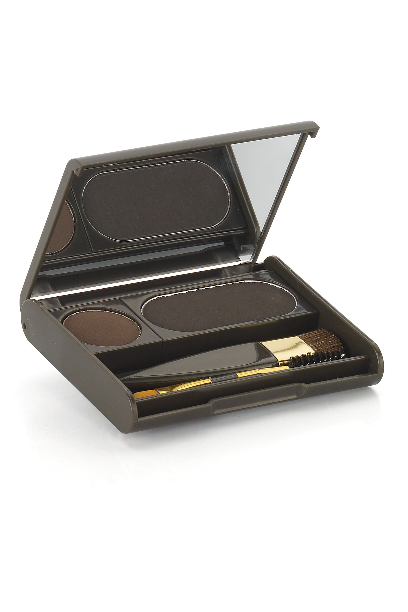 Beauty On The Go Compact