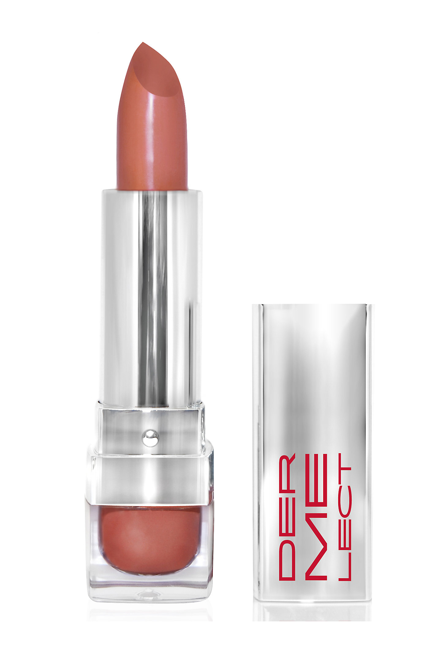 4-IN-1 SMOOTH LIP SOLUTION