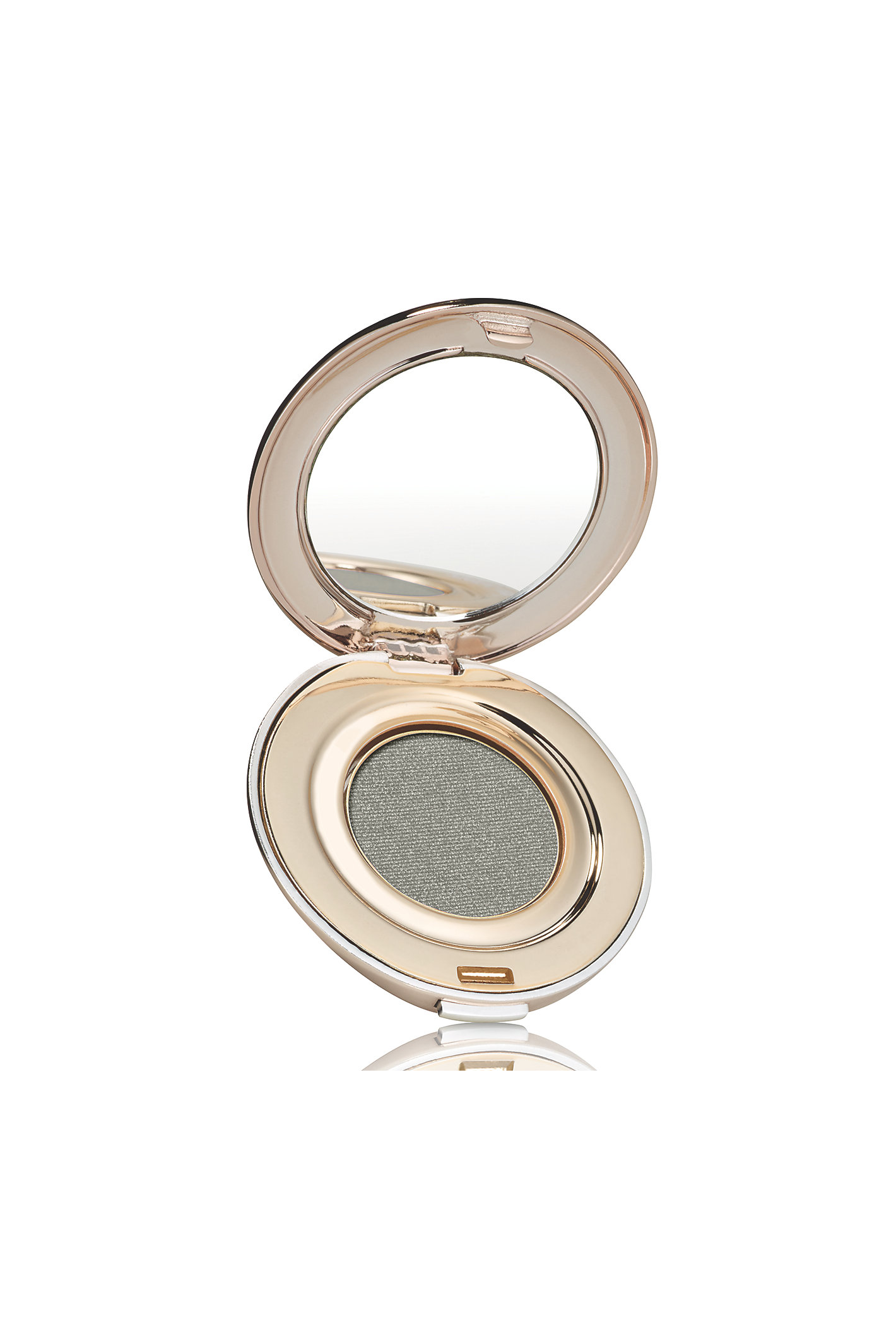 Single Purepressed Eye Shadow