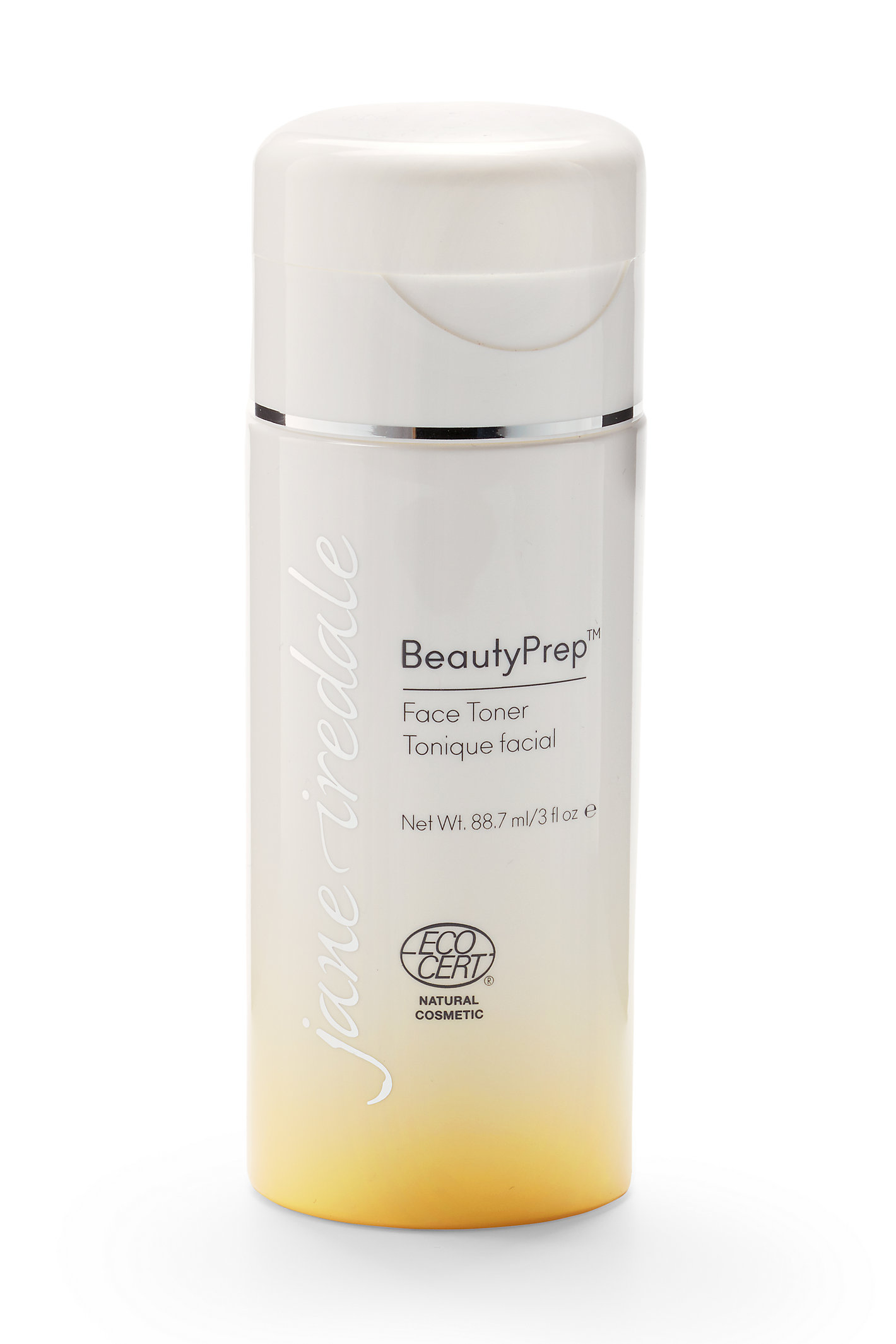 Beauty Prep Face Toner
