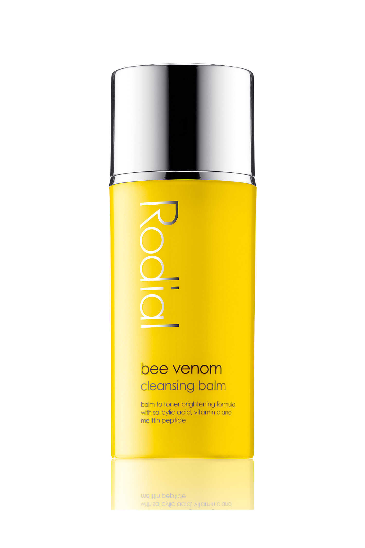 Bee Venom Cleansing Balm
