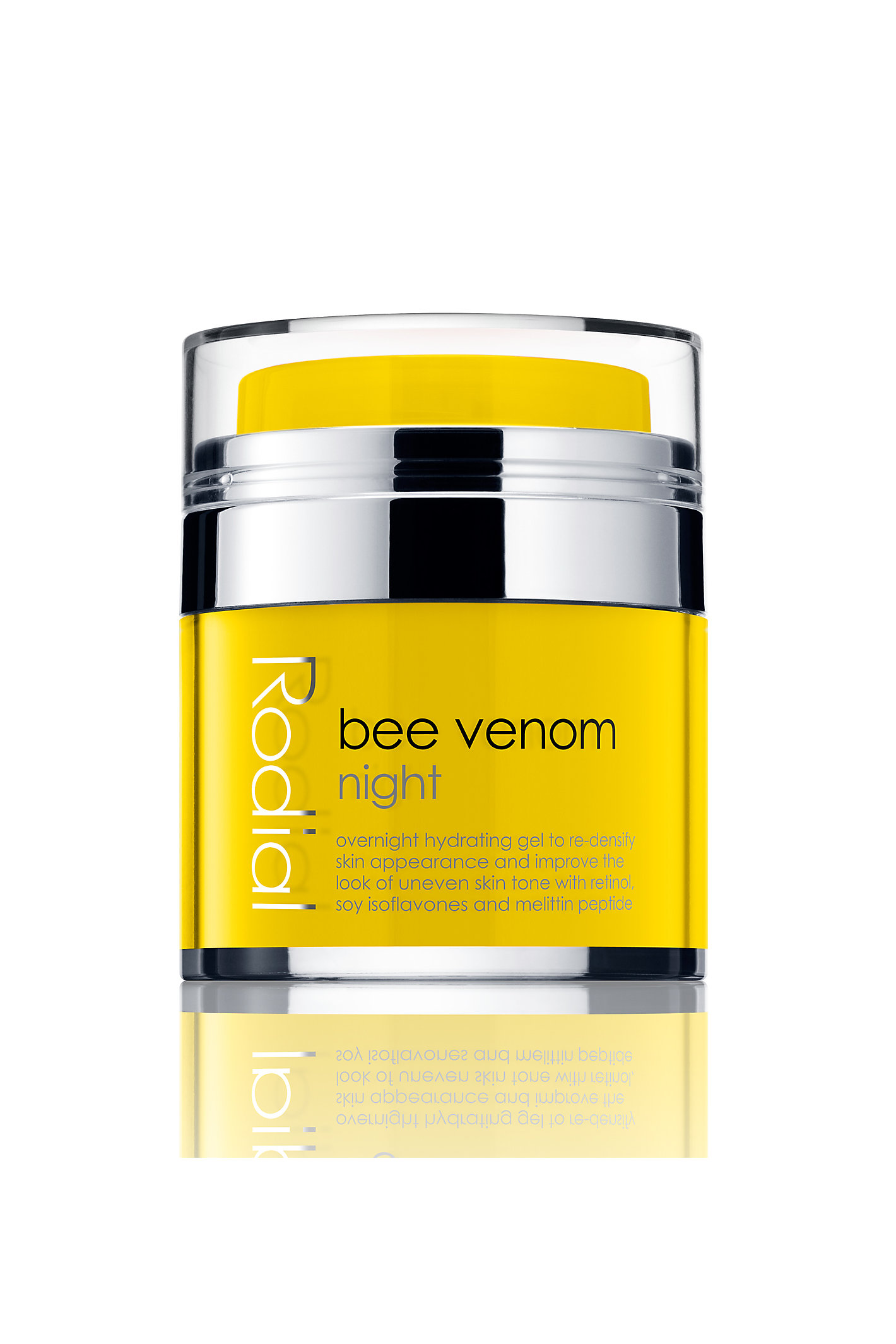 Bee Venom Night