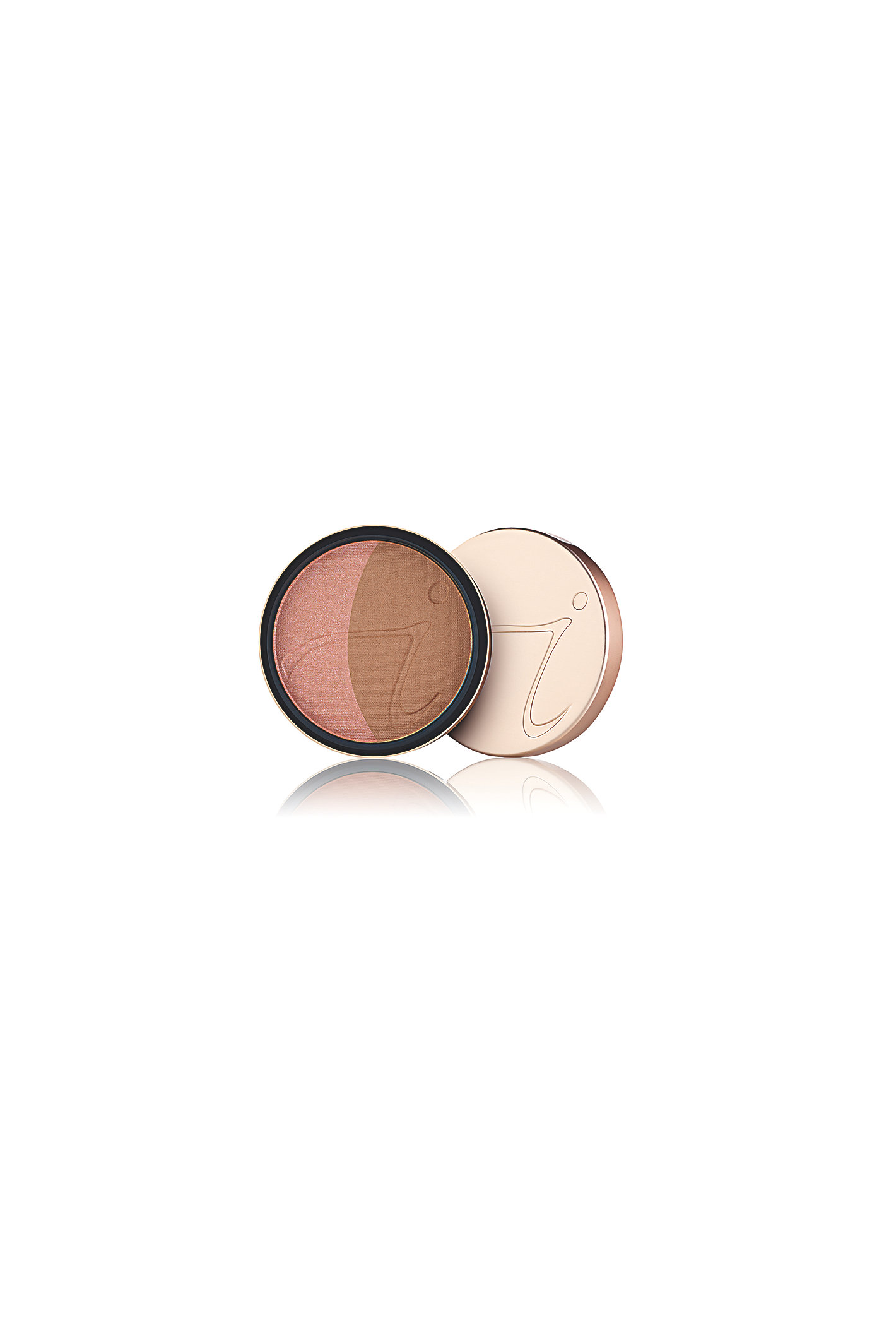 SO-BRONZE BRONZING POWDER RFLL
