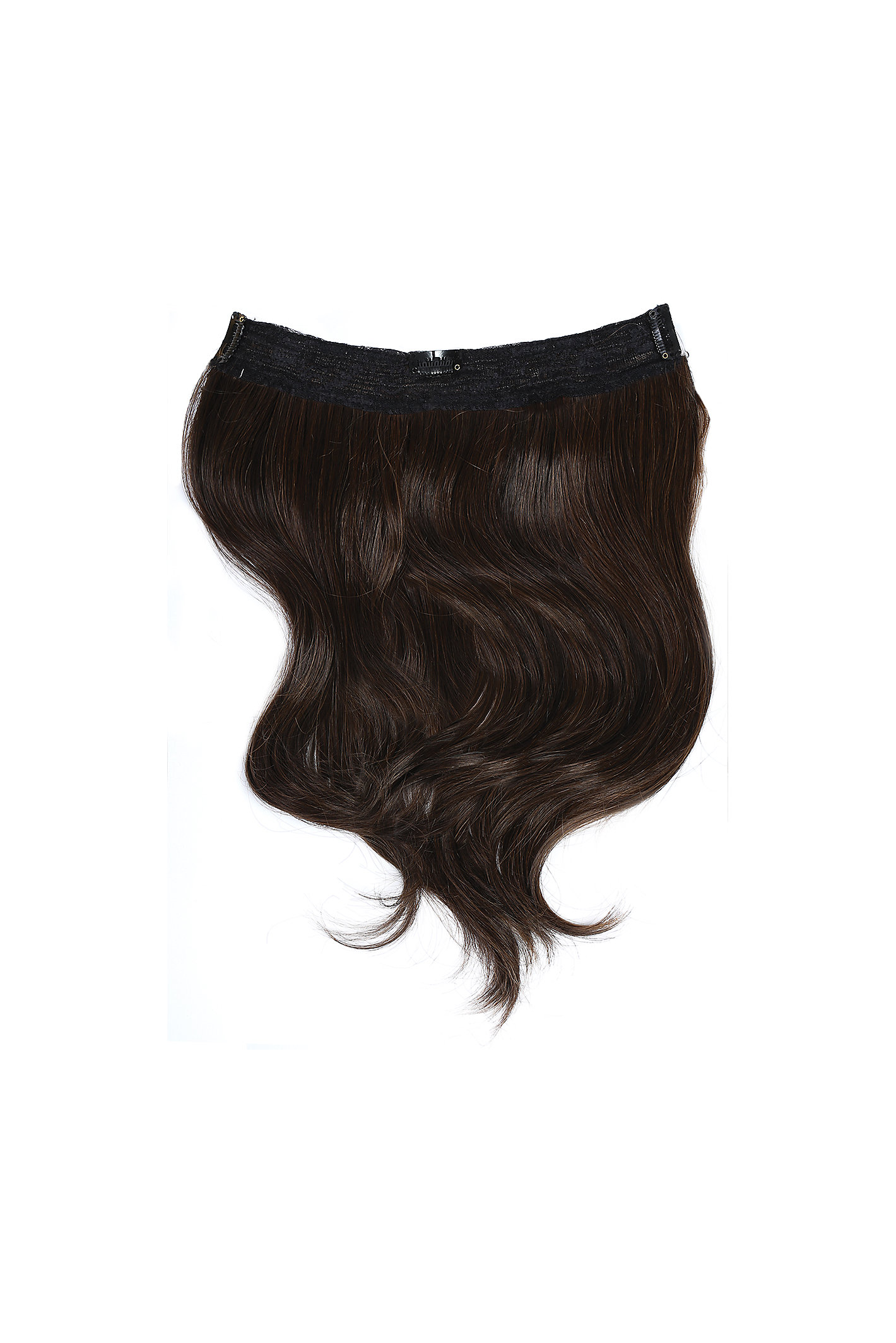 12 Inch Hair Extension