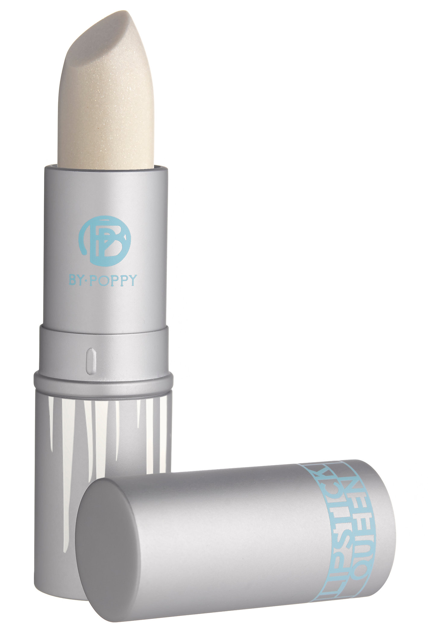 Lipstick Qn Ice Queen Lipstick