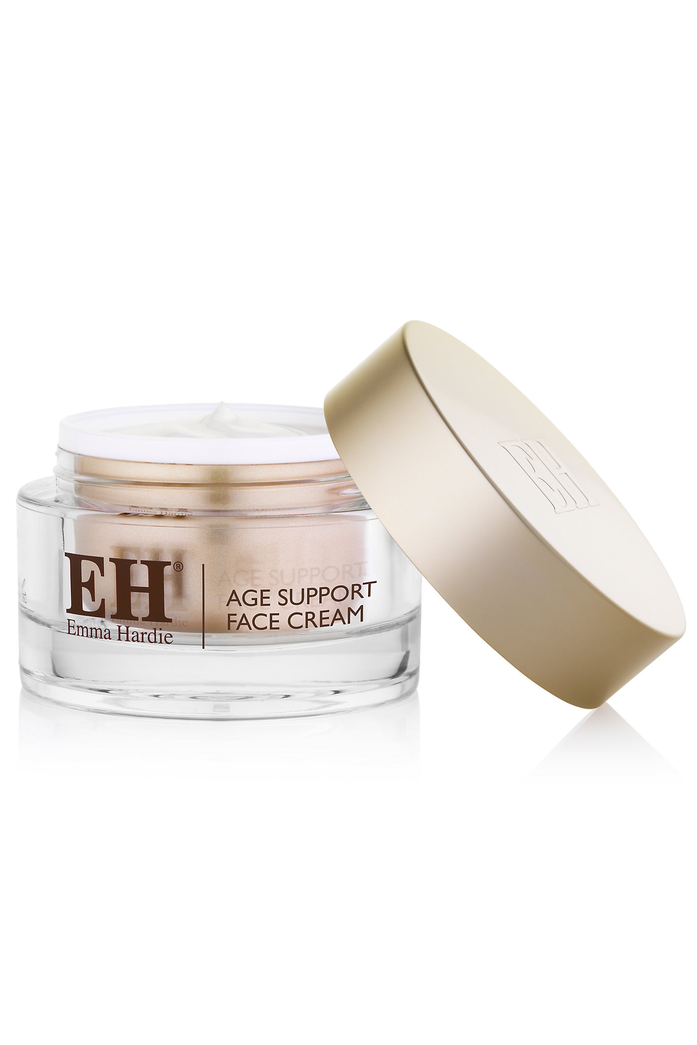 Age Support Face Cream