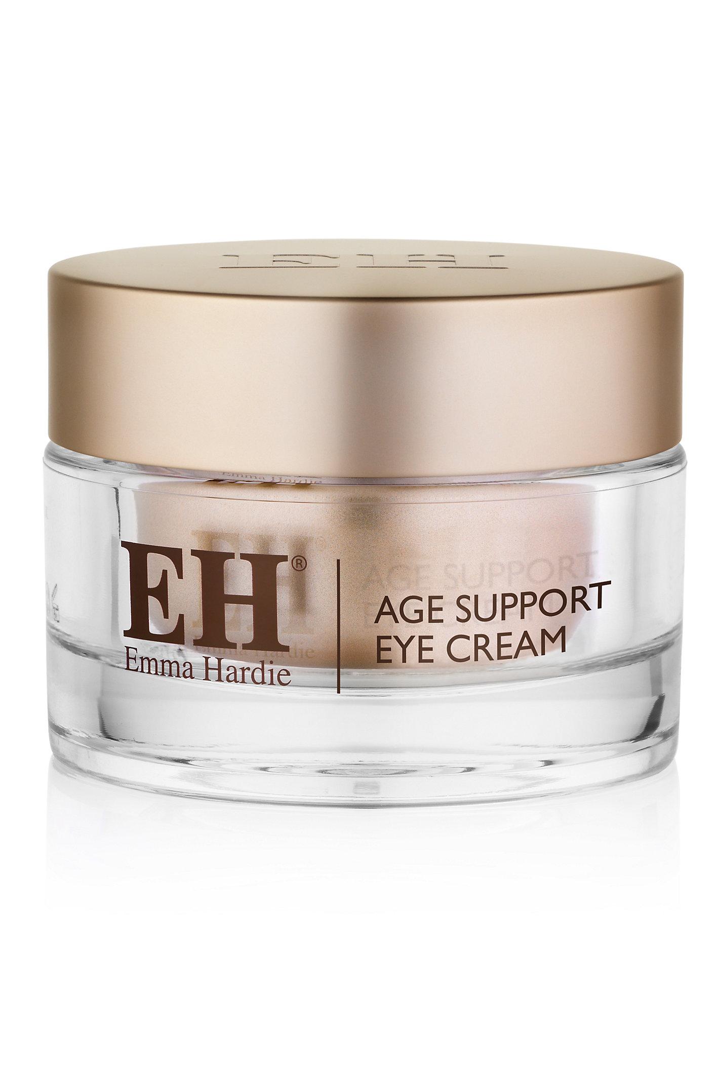 Age Support Eye Cream