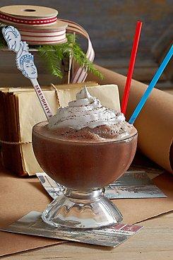Frrrozen Hot Chocolate Gift Set