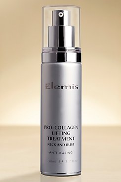 Elemis Pro-collagen Lifting Treatment Neck & Bust