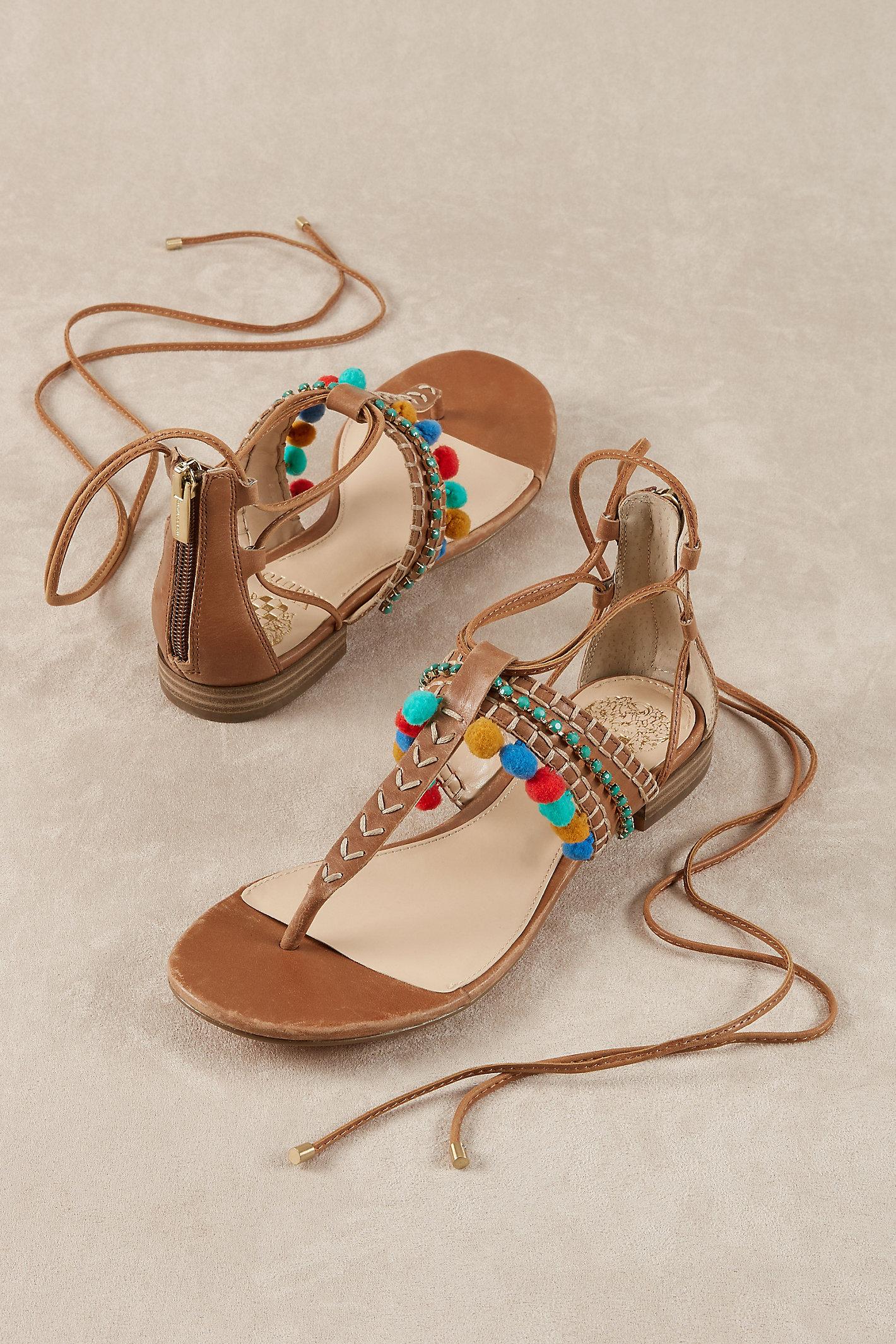 Vince Camuto Balisa Sandals
