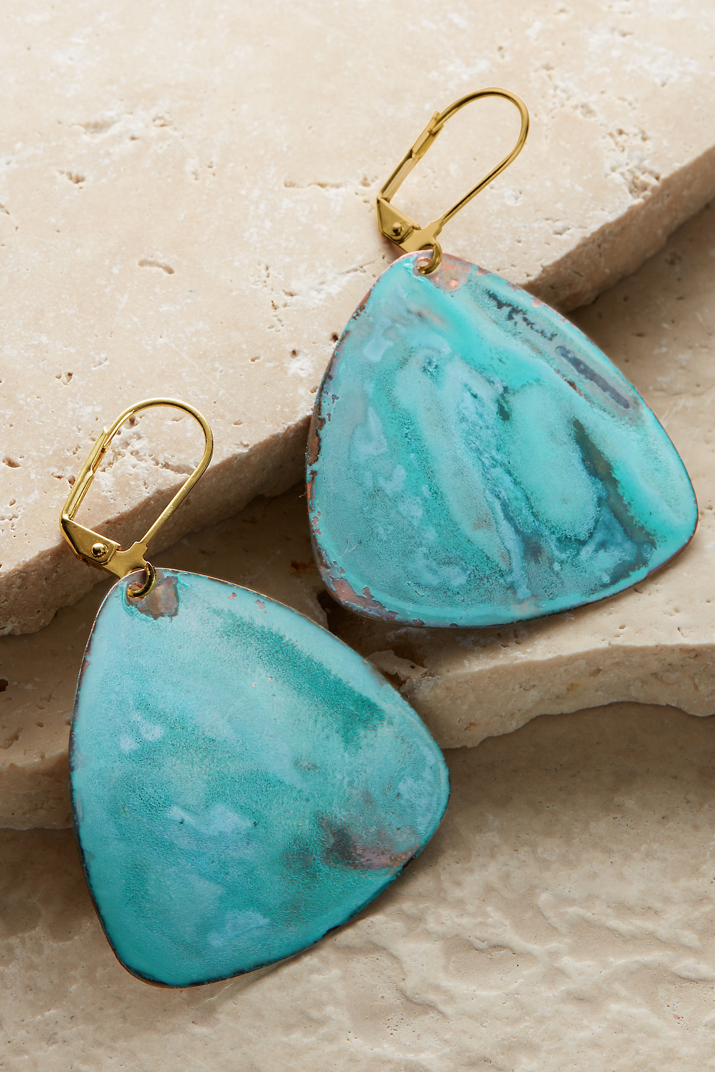 Wd-moray Earrings