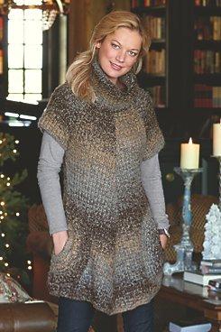 Amelia Sweater